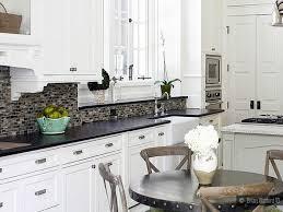 tiles backsplash designer kitchen photos green grey kitchen