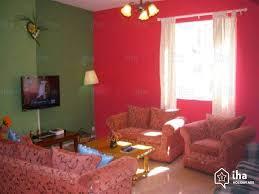 chambre a louer flic en flac location flic en flac dans une maison pour vos vacances avec iha