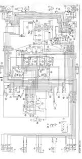 ford mondeo wiring diagram schematics wiring diagram