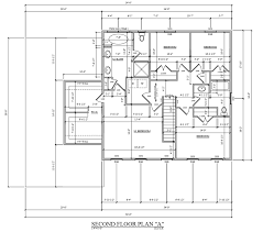floor plans belle grove homes