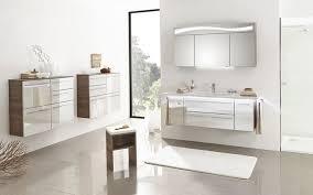 möbel für badezimmer badezimmereinrichtung möbel brügge