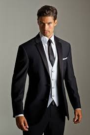 men high class wedding suit men s suit fashion custom made mens