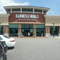 Barnes And Nobles Richmond Va Barnes U0026 Noble Bookstore In Midlothian