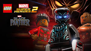Putas Putas Everywhere Meme - videos marvel super heroes lego com