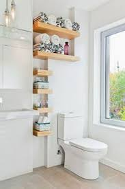 creative ideas for small bathrooms bathrooms small bathroom storage ideas actualizing inspirations