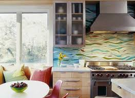 unique backsplash ideas for kitchen top 30 creative and unique kitchen backsplash ideas amazing diy