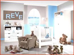 chambre bebe garcon bleu gris chambre bébé garçon bleu chambre bebe avec chambre bebe
