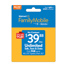 t mobile iphone black friday family mobile walmart com
