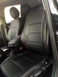 housse siege bmw serie 1 photos bmw series 1 f20 seat styler com