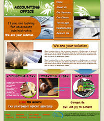 graphics design templates by easy branches