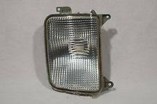 2003 cadillac cts backup light cover left car truck lights for cadillac cts ebay