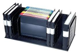 File Desk Organizer File Desk Organizer Bethebridge Co
