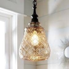 Mosaic Pendant Lighting by Pendant Lighting Ceiling Lighting And More Pier 1 Imports