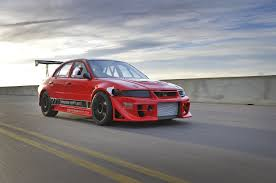 mitsubishi evo red and black home page ross sport ltd