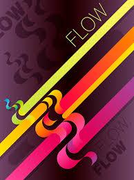 tutorial illustrator gradient elegant gradient ribbon in illustrator veerle s blog