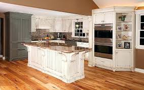 how to distress wood cabinets distressed wood cabinets distressed wood cabinet doors white kitchen