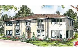 mediterranean house plans moderna 30 069 associated designs