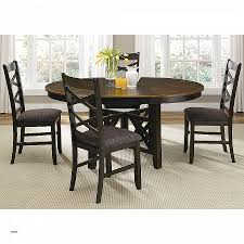 wayfair glass dining table furniture village dining tables and chairs best of wayfair round