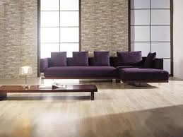 chaise lounge corner sofa fabric corner sofa beds uk memsaheb net