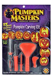 pumpkin face carving ideas 31 easy pumpkin carving ideas for halloween 2017 cool pumpkin