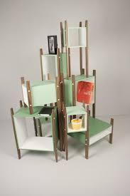 24 best bookcases u0026 shelves images on pinterest