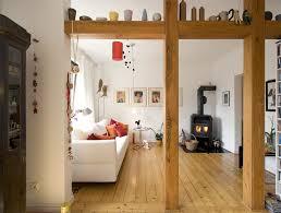 Wohnzimmer 27 Qm Einrichten Funvit Com Häuser Im Landhausstil Einrichten
