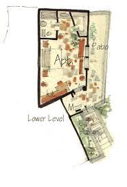 77 best house plans other images on pinterest craftsman