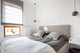 soft bed frame round metallic hanging l soft gray bed frame white porcelain vase