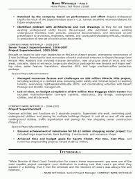Electrical Engineering Resume Template It Company Resume Sample Electrical Engineer Resume Sample Resume