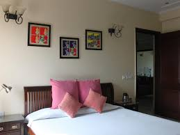 Tlc Kitchen Delhi Best Price On Saket Bed And Breakfast In New Delhi And Ncr Reviews