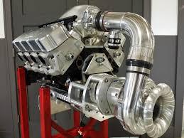 bbc autos with a 500hp best 25 engine ideas on pinterest car engine mechanical