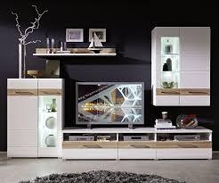 schrankwand dekorieren schrankwand dekorieren atemberaubend wohnzimmer wohnwand deko fur