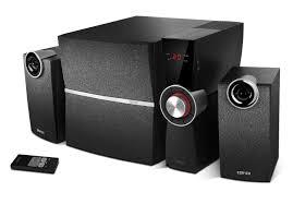Schreibtisch Unter 100 Euro Edifier C2xd 2 1 Soundsystem Gamer Anlage Unter 100 Euro Chip