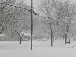 Michigan travel weather images Weather michigan radio JPG