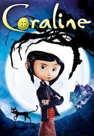 Filme Coraline Eo Mundo Secreto - coraline e o mundo secreto 2009 trailer dublado youtube