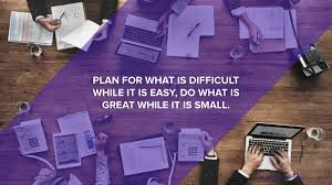 business plan executive summary business plan introduction