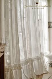 Tende Shabby Vendita On Line by 30 Best Pitture Particolari Images On Pinterest Cameras Mirrors