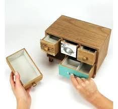 bordeaux 3 bureau virtuel design d intérieur meuble bureau en bois virtuel bordeaux 3