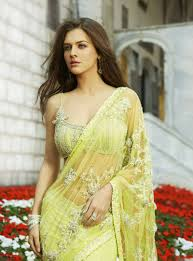 fame net models the world is not enough neha dalvi raise to fame miss india 2010