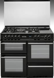 master cuisine buy leisure cuisine master professional rcm10frkp 100cm dual fuel