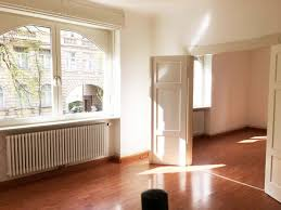 Esszimmer Jugendstil 4 Zimmer Wohnung Zu Vermieten Hohenzollernstr 78 75177