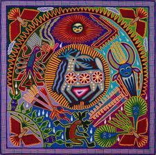 spirit halloween henrietta ny news carmel visual arts art workshops and exhibits