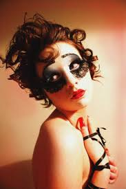 174 best pin up make up images on pinterest makeup hairstyles