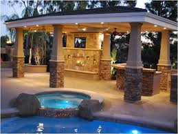 outdoor patio lighting ideas outdoor lighting ideas for patios fresh design of covered patio
