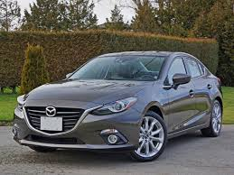 lexus lease takeover canada leasebusters canada u0027s 1 lease takeover pioneers 2016 mazda3