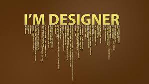 design online quotes 60 design quotes for inspiration silky designs online magazine