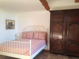 chambre d hote tourtour chambres d hôtes domaine de beauveset chambres d hôtes tourtour