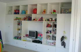 slim kitchen pantry cabinet narrow pantry storage narrow pantry cabinet narrow pantry shelves