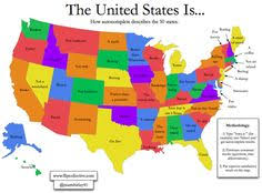 road map of iowa usa states of us with abbreviations maps buckets