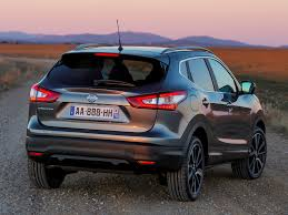dark gray nissan desktop backgrounds nissan qashqai wallpapers nissan qashqai